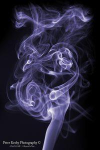 BH001 smoke-1