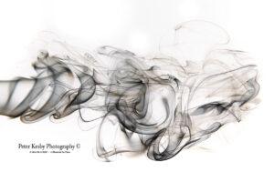 BH003 smoke-3