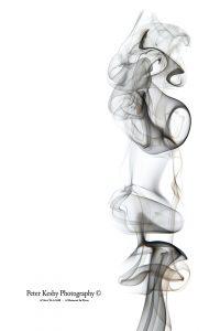 BH005 smoke-5