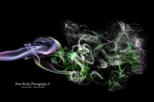 BH010 smoke-10