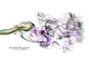 BH012 smoke-12