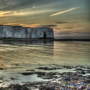 Botany & Kingsgate Bay