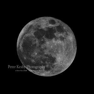 AT015 blue super moon web