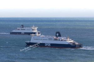 AR012 dover seaways dunkerque seaways web