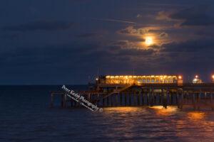 AK039 moon above deal pier web