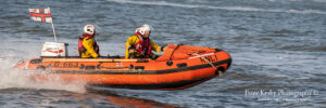 RNLI - Deal Regatta - #11