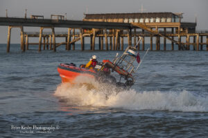 RNLI - Deal Regatta - #4