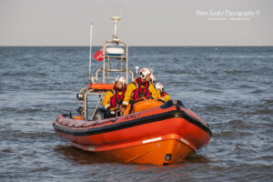 RNLI - Deal Regatta - #6