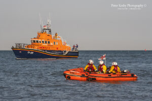 RNLI - Deal Regatta - #10