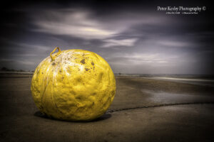 Dymchurch - Buoy - #2