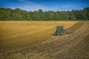 Rural Scene #1