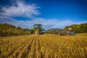 Rural Scene #2
