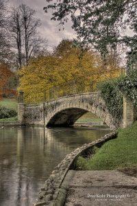 AC039 autumn bridge at kearsney web