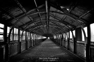 AF029 inside amiralty pier