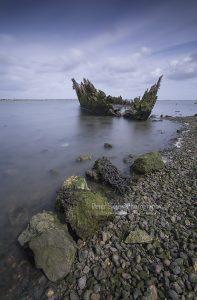 BL005 hulk swale rocks web