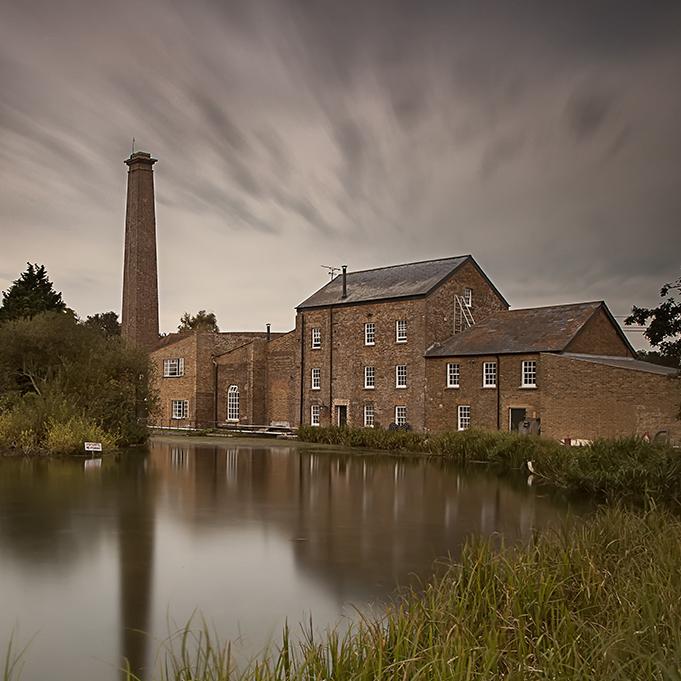 Faversham & Sittingbourne